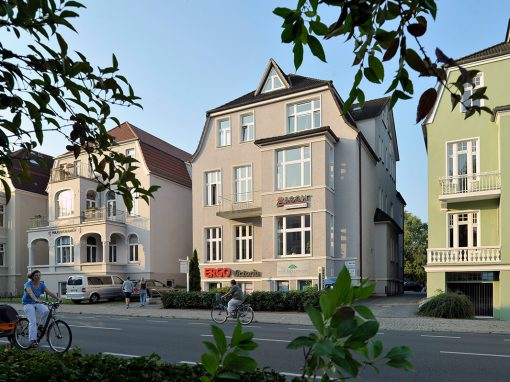 Goethestraße 17