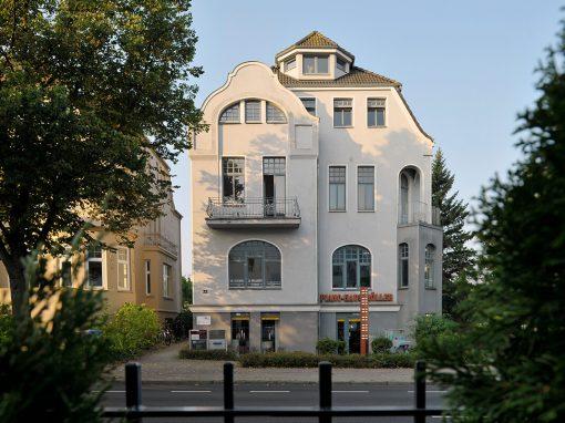 Goethestraße 22