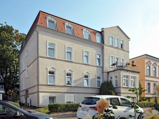 Koch-Gotha-Straße 1