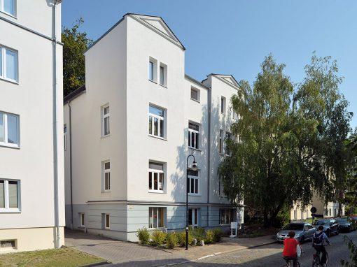 Wielandstraße 4