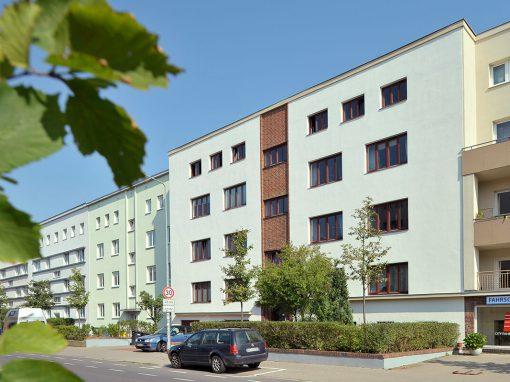 Dethardingstraße 93