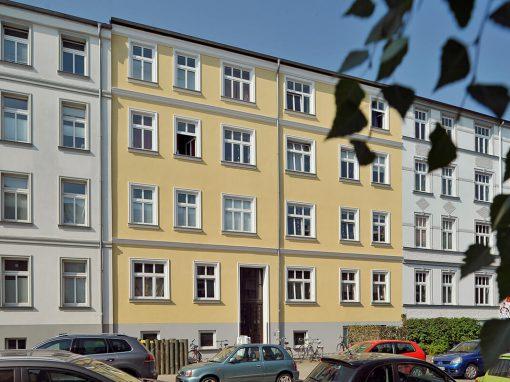 Am Kabutzenhof 19