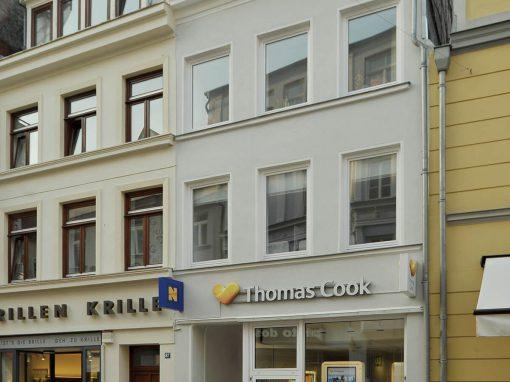 Kröpeliner Straße 88