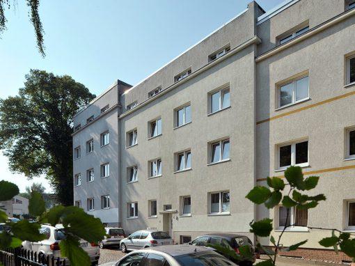 Viergewerkerstraße 4