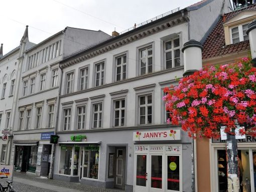 Lange Straße 93